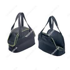 <b>Pet Fashion</b> Реми - сумка-<b>переноска</b> для собак