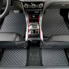 Detail Feedback Questions about Special <b>Custom</b> fit <b>car floor mats</b> ...