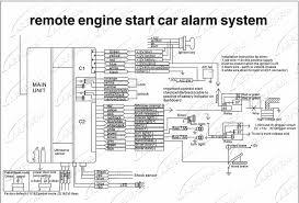 code alarm wiring diagram code wiring diagrams