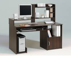 office desk designer home office office furniture design designing offices ideas for office design beautiful beautiful office design