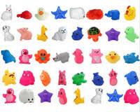 Plastic <b>Floating</b> Ducks Online Wholesale Distributors, Plastic ...