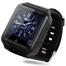 Dropshipping for M13 4G <b>Smartwatch</b> Phone 1.54 inch <b>Android 6.0</b> ...