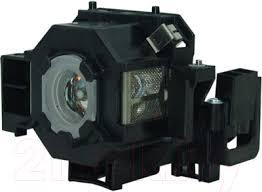 <b>Epson V13H010L42 Лампа</b> для проектора купить в Минске