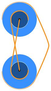 Image result for soft cam compound bow