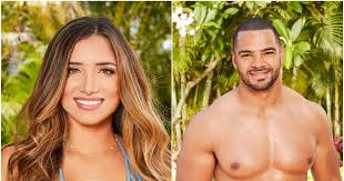 Will Nicole & Clay Get Engaged On 'Bachelor In Paradise'? They ...