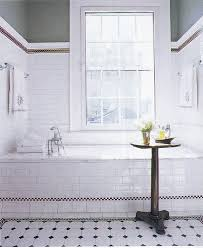 vintage white subway tiles fabulous untitled have subway tile bathroom