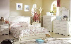 Shabby Chic Bedroom Lamps Shabby Chic Bedrooms Best Shab Chic Furniture Sets Shab Chic