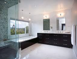 modern vanity bathroom lighting bathroom contemporary lighting
