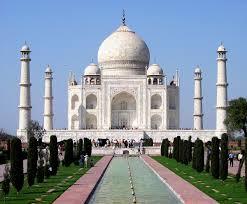 Культура Индии — Википедия