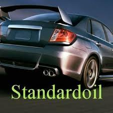 Standardoil - Posts | Facebook