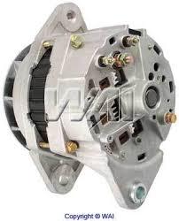 ac delco wire alternator wiring diagram wiring diagram wiring diagram for delco alternator the