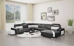 furniture for living room ideas living room furniture decoration decorating home ideas impressive er living room bedroommarvellous leather office chair decorative stylish chairs