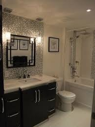 pendant lighting for bathroom vanity 1000 ideas about bathroom pendant lighting on pinterest pendant lights lighting bathroom lighting bathroom pendant lighting vanity light