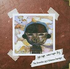 <b>Get Cape Wear</b> Cape <b>Fly</b> - Chronicles of a Bohemian Teenager ...