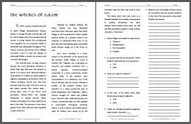 diet and healthy eating habits essays
