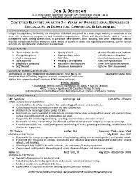 Athletics Director Resume   Sales   Director Lewesmr   Resume     Picture Gallery of Sample Resume Professional Resume Template Baseball Resumes Orarr