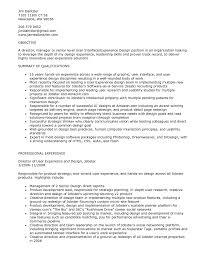 resume instructional designer resume instructional designer resume pictures