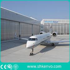 China Industrial Automatic Motorized Folding <b>Electric Sliding Aircraft</b> ...