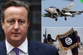 Image result for jpg free images isis britain