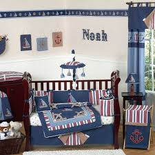 baby boy bedroom images: baby  awesome baby boy sports bedroom ideas with bedding sets as excerpt boy baby decor baby nursery nursery bedding baby girl room designs boy ideas custom crib owl boys furniture places little girls