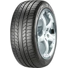 <b>Pirelli P ZERO</b> Rosso Directionale Tyres for Your Vehicle | Tyrepower