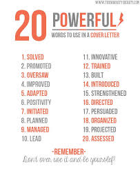 powerful words to use in a resume   imgur  powerful words to use in a resume