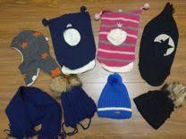 <b>ticket to heaven</b> - <b>Шапки</b> для мальчиков - купить шарфы, перчатки ...
