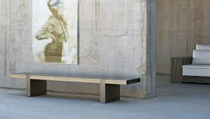 comments baltus furniture