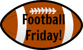 Image result for football friday