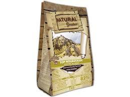 <b>Natural Greatness</b> Ultra Premium <b>Field &</b> River
