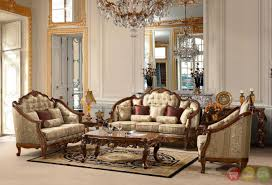 ideal antique living room furniture for house decoration ideas with antique living room furniture antique furniture decorating ideas
