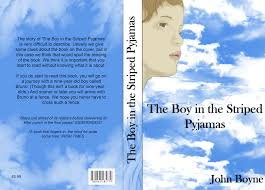 book cover designs the turk the boy in the striped pyjamas