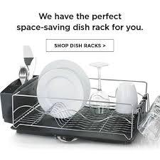 Kitchen Stuff Plus: Housewares, Kitchen Gadgets, Bakeware ...