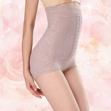 Pants with <b>High</b> Waist Slim Promotion-Shop for Promotional Pants ...
