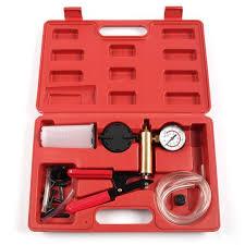 <b>5pc Inner bearing puller</b> kit – JKMoto