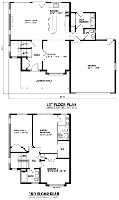 bedroom house designs perth double storey apg homes story     ideas about two storey house plans   double storey house plans house plans and