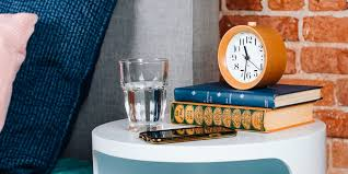 The Best <b>Alarm Clocks</b> for 2019: Reviews by Wirecutter