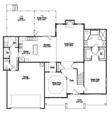 Master Suite Homes Floor Plans With Two Master Bedrooms Two Master    master suite homes floor plans   two master bedrooms two master luxury master bedrooms in mansions