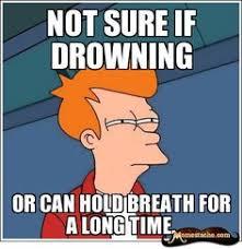 Lifeguard Style Yo ☀   on Pinterest | Lifeguard, Tan Lines and ... via Relatably.com