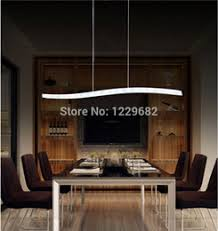 2016 cheap dining room lighting wholesale 2015 new fashion led dining room chandelier for home cheap dining room lighting
