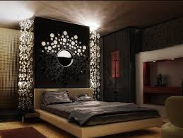 welcome 2016 2016 trends and bedrooms on pinterest bed designs latest 2016