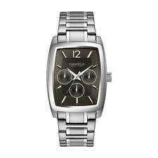 <b>Caravelle New York</b> Wristwatches for Sale | Shop New & Used ...
