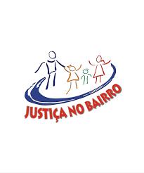 Resultado de imagem para justiça no bairro 2016