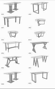Слэбы из Кедра Алтая   Опоры <b>стола</b>, Дизайн деревянных ...