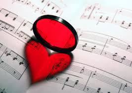 la musica è bella