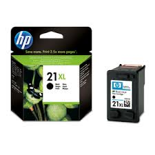 <b>Картридж HP</b> (<b>Hewlett-Packard</b>) C9351CE (<b>№21XL</b> ...