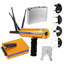 Shop <b>Detector</b> and Locator - Great deals on <b>Detector</b> and Locator on ...