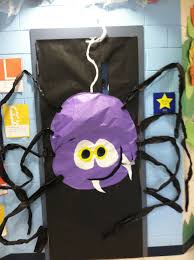 best images about halloween crafts school 17 best images about halloween crafts school minion costumes the square and red ribbon week