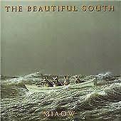 The <b>Beautiful South</b> - <b>Miaow</b> (1997) for sale online   eBay