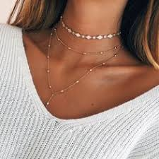 509 Best <b>Chokers</b> & <b>Layers</b> images in 2019 | <b>Chokers</b>, <b>Jewelry</b> ...